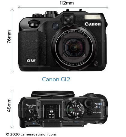 canon g12 review and specs. Black Bedroom Furniture Sets. Home Design Ideas