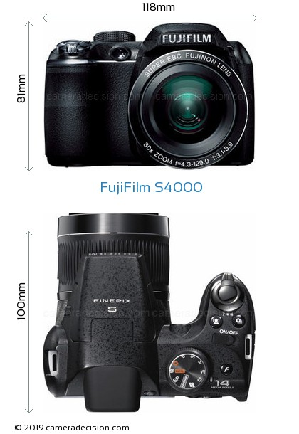 fujifilm s4000 review and specs rh cameradecision com fujifilm s4000 manual portugues fujifilm finepix s4000 manual portugues