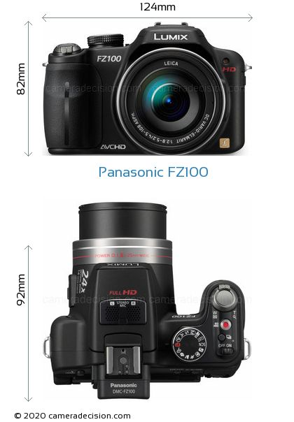 panasonic fz100 review and specs. Black Bedroom Furniture Sets. Home Design Ideas