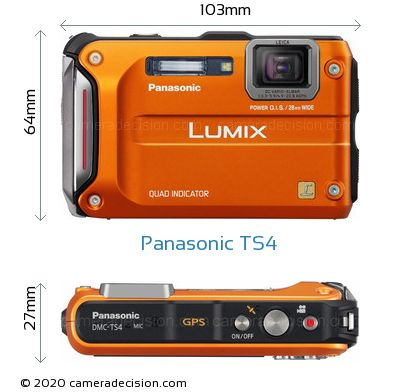 panasonic ts4 review and specs rh cameradecision com Panasonic Lumix DMC FZ3 panasonic lumix dmc-ts4 user manual
