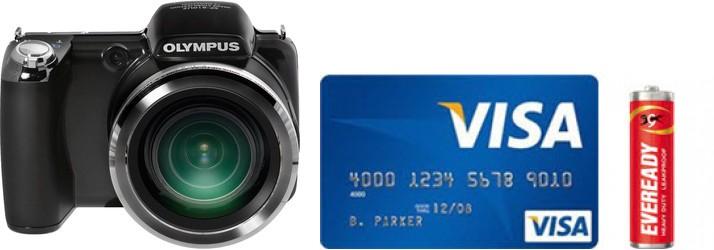 olympus sp 810 uz review and specs rh cameradecision com olympus sp 800uz manual olympus sp-810 uz review