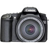 Canon 30D