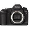 Canon 5D MII