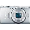 Canon ELPH 350 HS