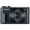 Canon G7 X MII