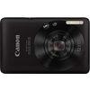 Canon SD780 IS