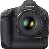 Canon 1D MIII