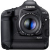 Canon 1D MIV