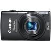Canon ELPH 330 HS