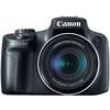 Canon SX50 HS
