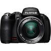 FujiFilm HS20 EXR