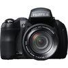 Fujifilm HS50 EXR