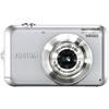 Fujifilm JV150