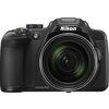 Nikon P610