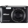 Nikon S3700