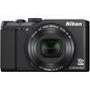 Nikon S9900