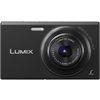 Panasonic Lumix DMC-FH10