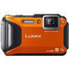 Panasonic Lumix DMC-TS6