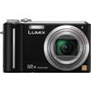 Panasonic ZS1