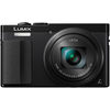 Panasonic ZS50