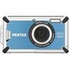 Pentax W80