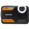 Pentax WS80