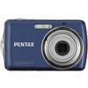 Pentax E70