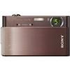 Sony T90