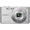 Sony W730