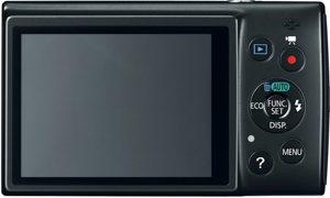 canon powershot sd780 is digital elph manual