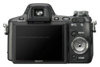 sony h50 review and specs rh cameradecision com sony hcd-h50 user manual sony hcd-h50 user manual