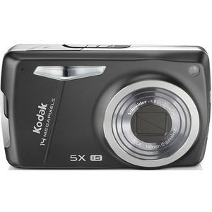 Kodak M575