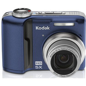 Kodak Z1485 IS