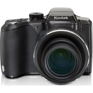 kodak z981 review and specs