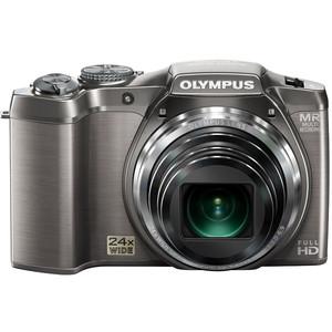 Olympus SZ-31MR iHS