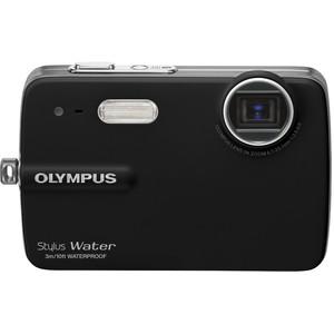 Olympus 550WP