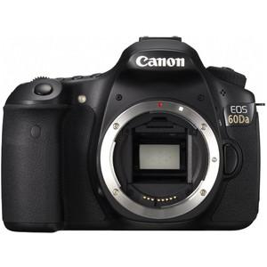 Canon EOS 20Da