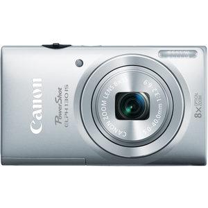 Canon ELPH 130