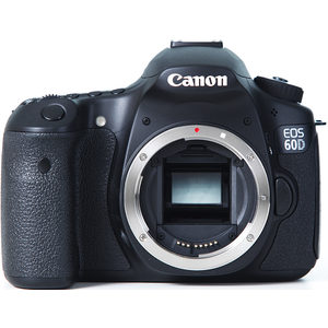 canon 60d vs canon 760d detailed comparison. Black Bedroom Furniture Sets. Home Design Ideas