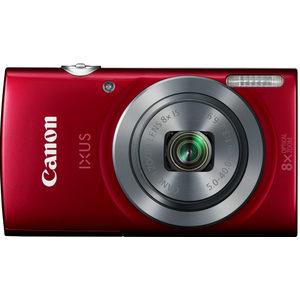 Canon Ixus 165