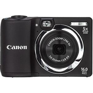 Canon A1400