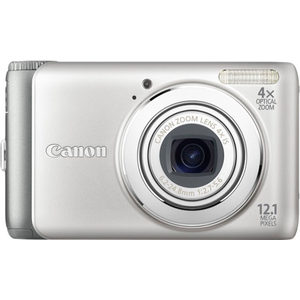 Canon A3000 IS