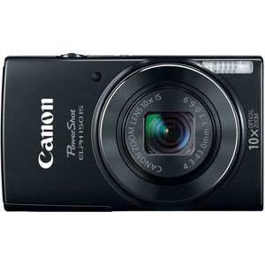 Canon Elph 150 Is