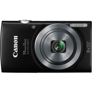 Canon 160