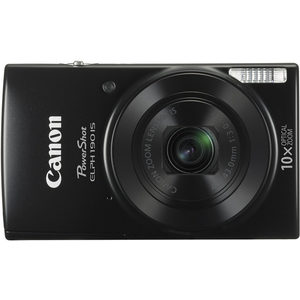 Canon ELPH 190 IS