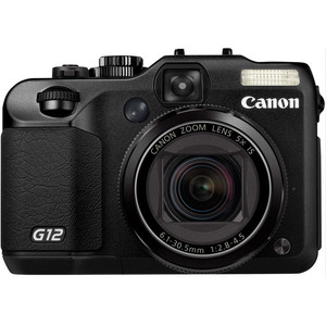 canon g12 review and specs rh cameradecision com canon powershot g12 manual pdf download canon powershot g12 manual
