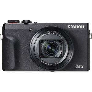 Canon G5 X MII