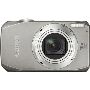 Canon SD4500 IS