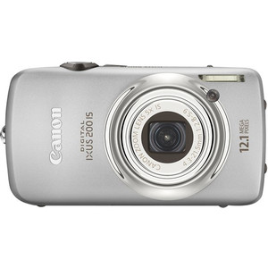 Canon SD980 IS