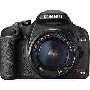 canon 500d review and specs rh cameradecision com Tengoku No Kiss English Sub Kiss Me in Spanish Translation
